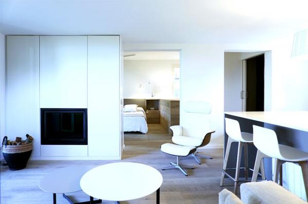 guest house design (2).jpg