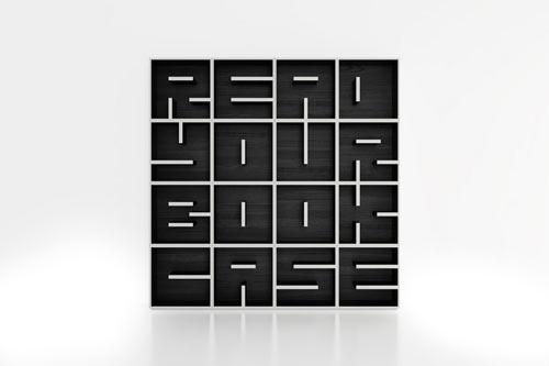original-bookshelf-idea-2