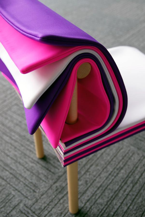 original-design-inspired-by-books-1