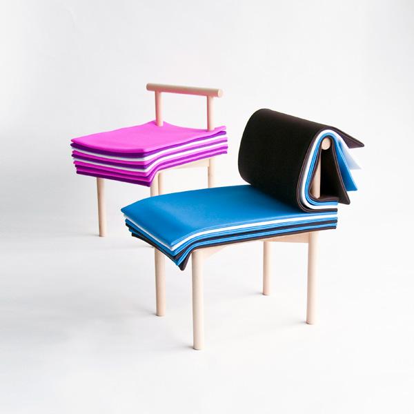 original-design-inspired-by-books-5