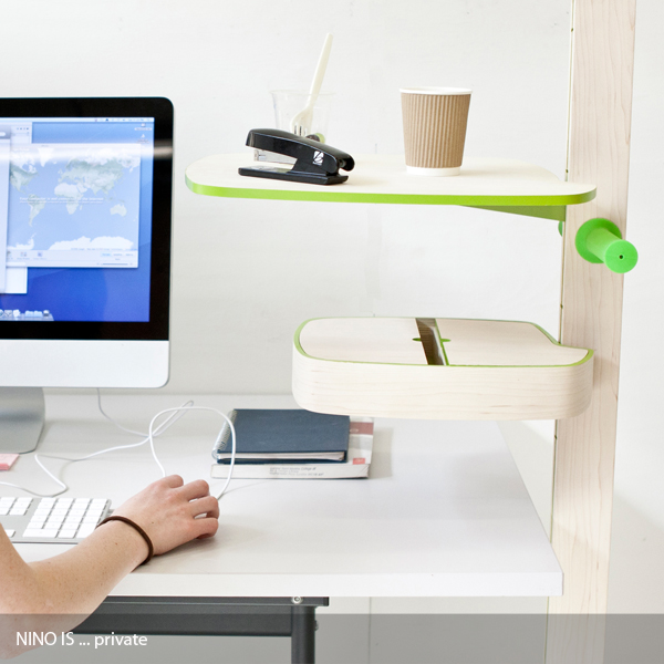 original-flexible-office-system-by-nino-6