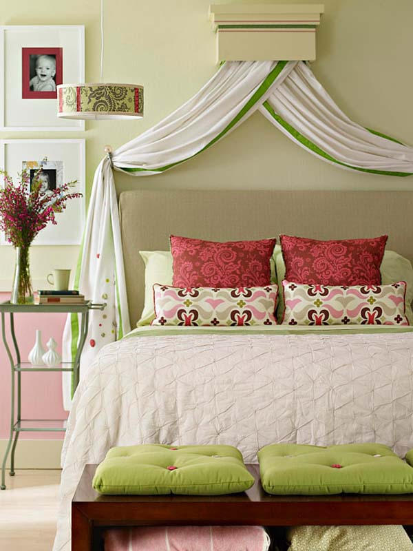 original-headboard-designs-11