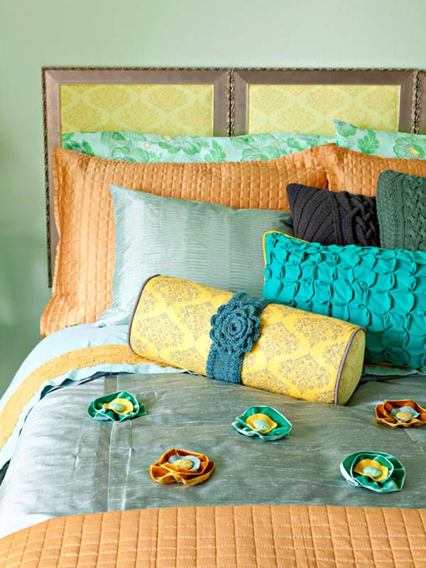 original-headboard-designs-12