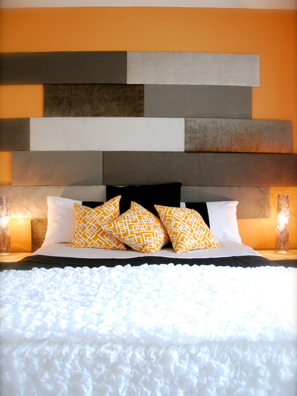 original-headboard-designs-17