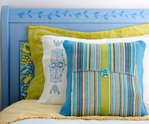 original-headboard-designs-20