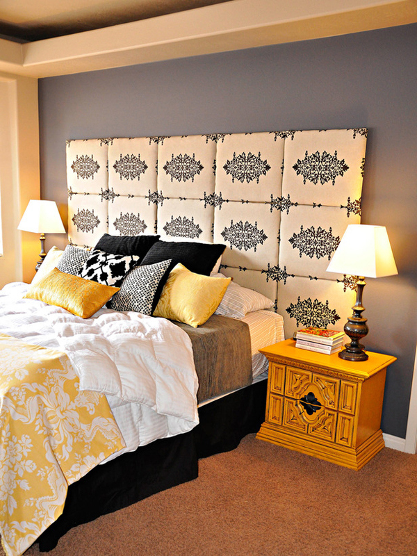 original-headboard-designs-21