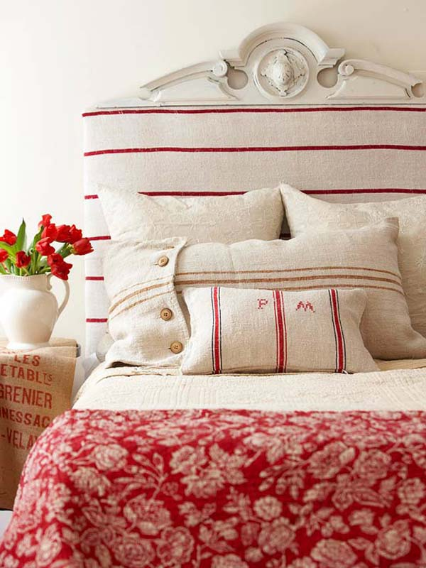 original-headboard-designs-3
