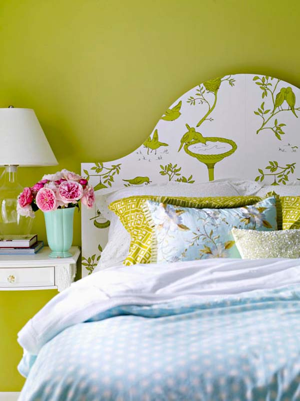 original-headboard-designs-6