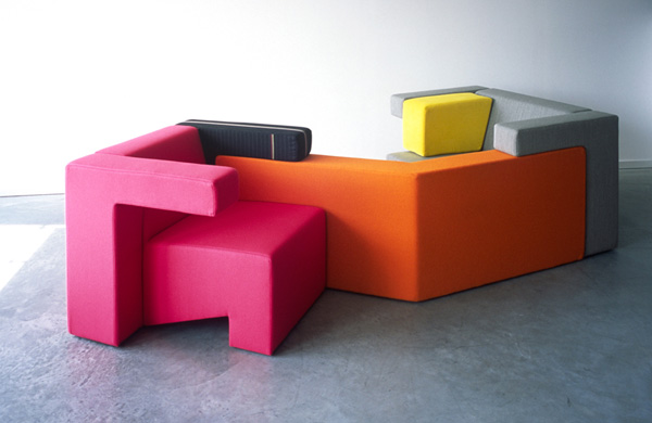 original-puzzle-furniture-by-studio-lawrence-1
