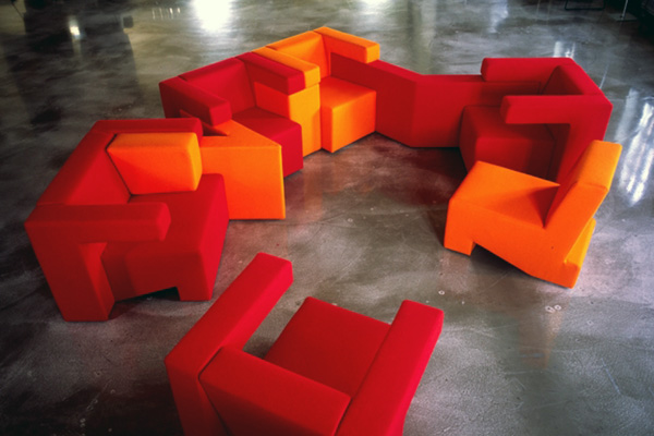 original-puzzle-furniture-by-studio-lawrence-7