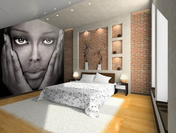 original-wall-murals-are-inspirational-10