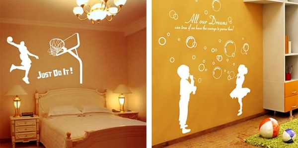 original-wall-stickers-for-the-bare-wall-1