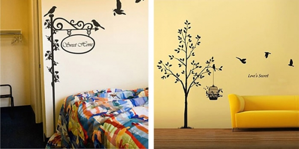original-wall-stickers-for-the-bare-wall-10