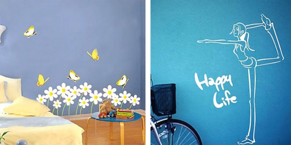 original-wall-stickers-for-the-bare-wall-2