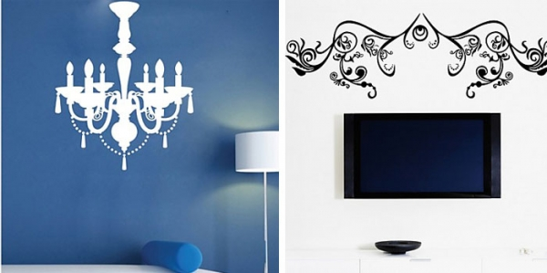 original-wall-stickers-for-the-bare-wall-3