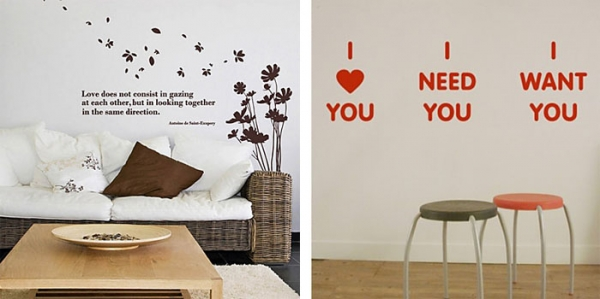 original-wall-stickers-for-the-bare-wall-5