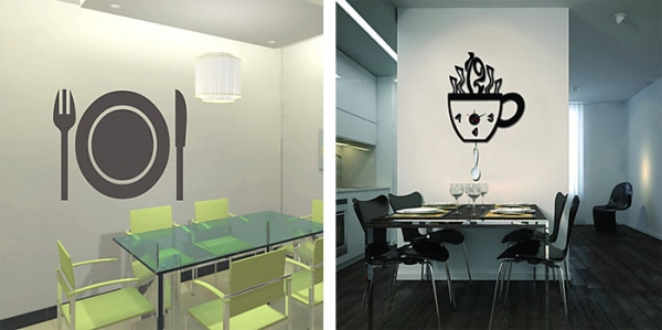 original-wall-stickers-for-the-bare-wall-6