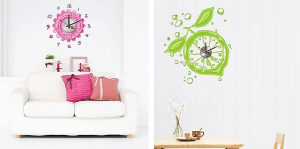 original-wall-stickers-for-the-bare-wall-7