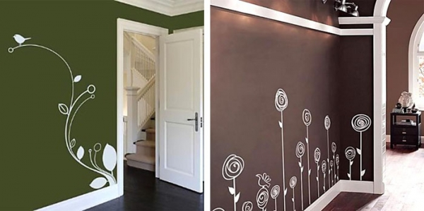 original-wall-stickers-for-the-bare-wall-8
