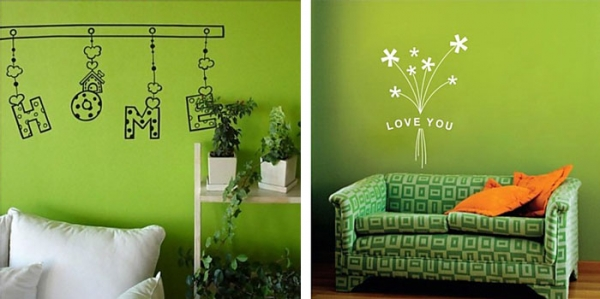 original-wall-stickers-for-the-bare-wall-9