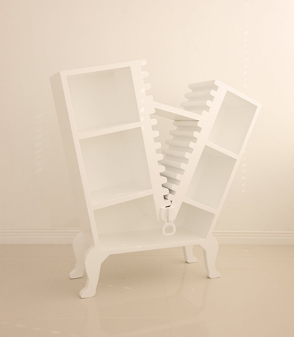 original-zipper-furniture-3