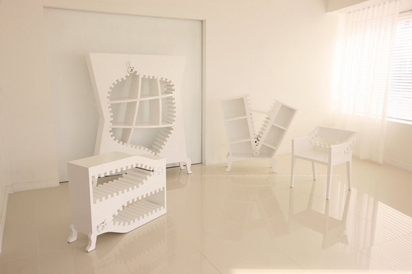 original-zipper-furniture-5