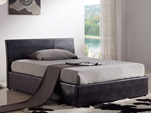 Ottoman beds (1)