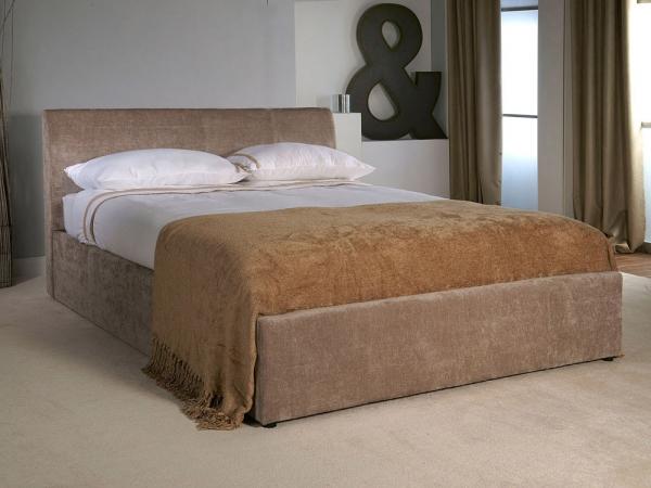 Ottoman beds (2)
