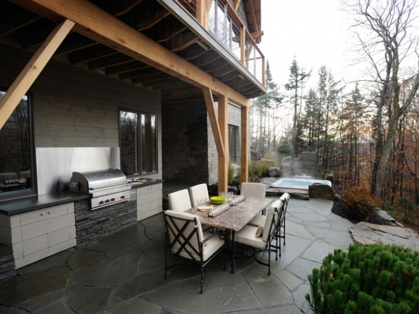 outdoor-kitchens-1