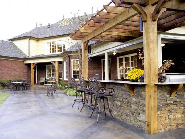 outdoor-kitchens-12