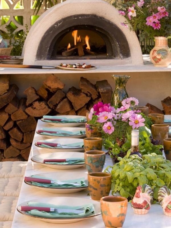 outdoor-kitchens-3