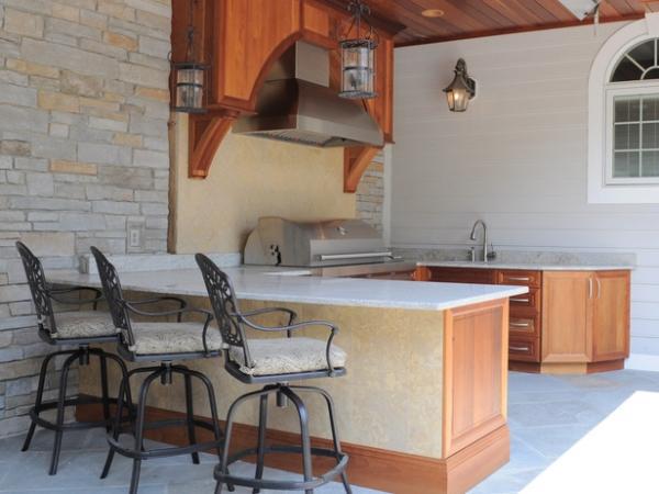 outdoor-kitchens-6