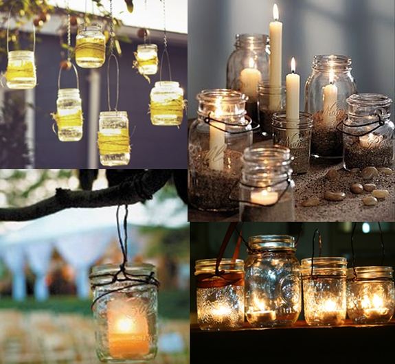 outdoor-lighting-ideas-perfect-for-your-back-garden-6