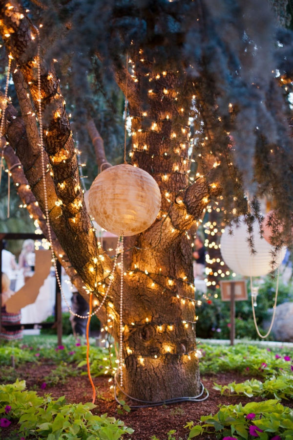 outdoor-lighting-ideas-perfect-for-your-back-garden-7