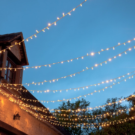 outdoor-lighting-ideas-perfect-for-your-back-garden-8