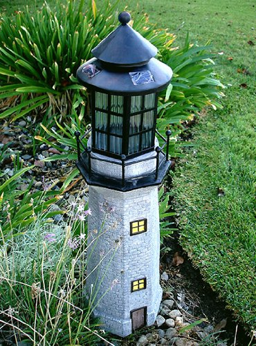 outdoor-lighting-ideas-perfect-for-your-back-garden