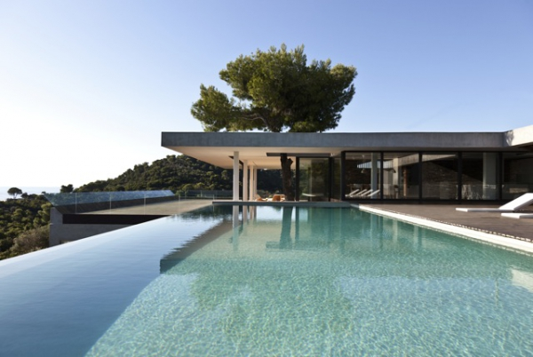 outstanding-island-architecture-4