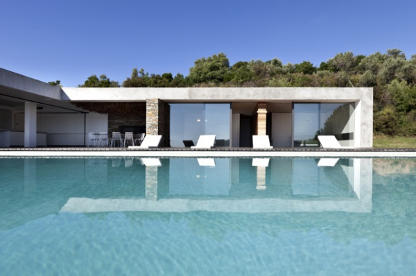 outstanding-island-architecture-5