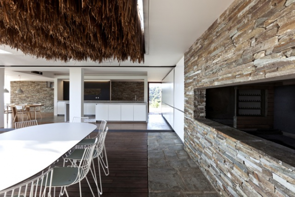 outstanding-island-architecture-6