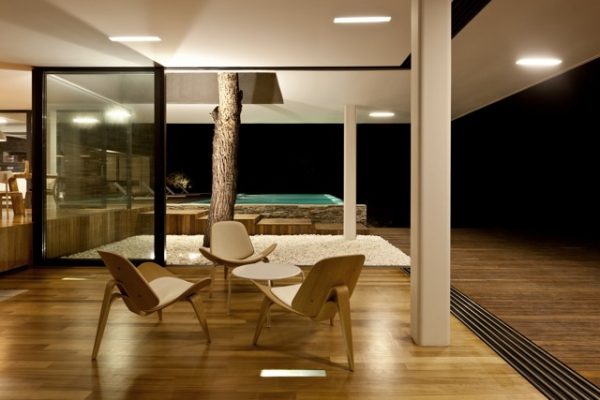 outstanding-island-architecture-9