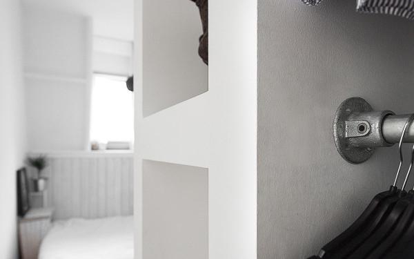 top floor apartment Netherlands (9)