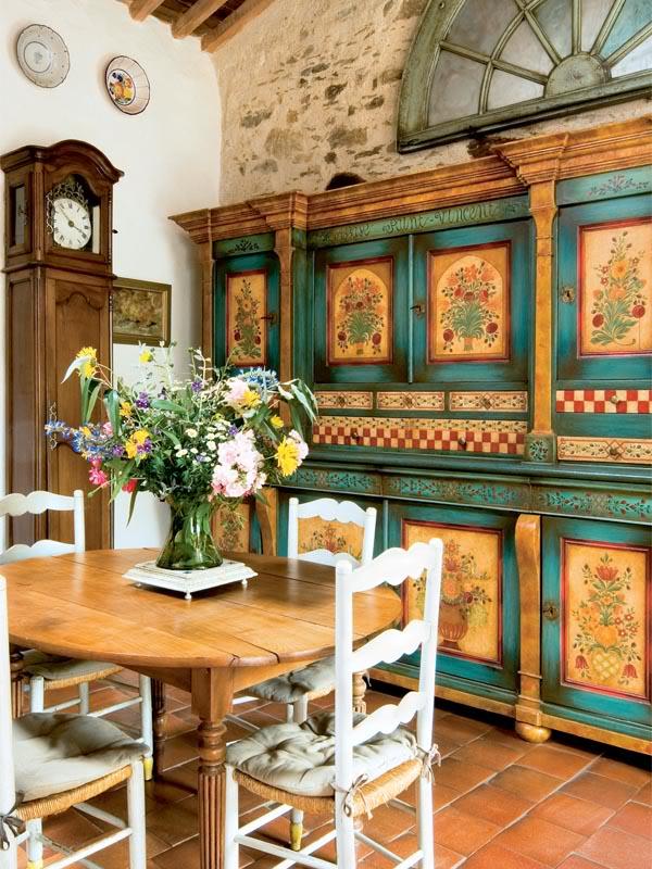 119 best ♥Retro Home Decor♥ images on Pinterest | Retro home ...