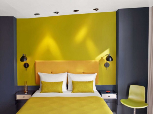 colorful boutique hotel (6)
