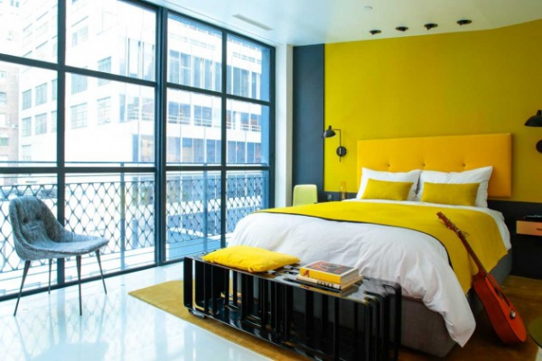 colorful boutique hotel (8)