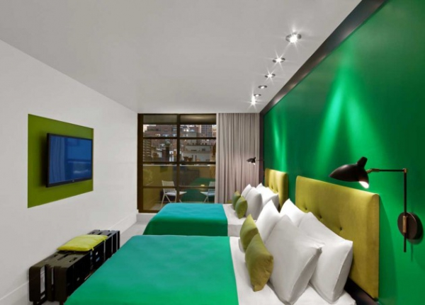 colorful boutique hotel (9)