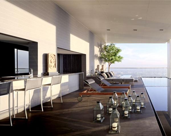 PANO amazing penthouse in Bangkok, Thailand (1).jpg