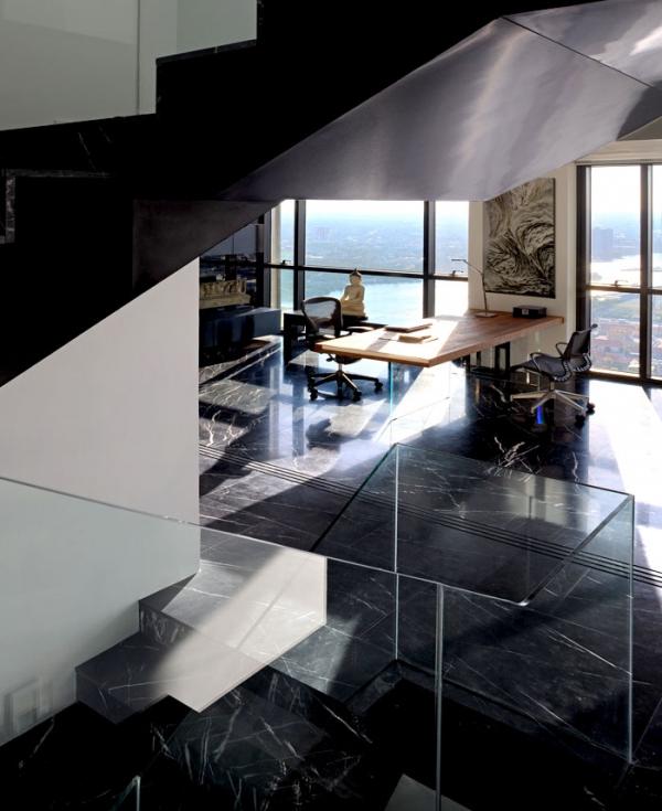 PANO amazing penthouse in Bangkok, Thailand (10).jpg
