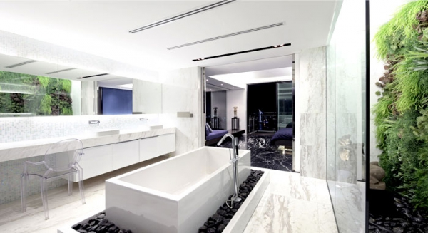 PANO amazing penthouse in Bangkok, Thailand (12).jpg