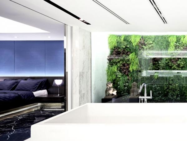 PANO amazing penthouse in Bangkok, Thailand (13).jpg