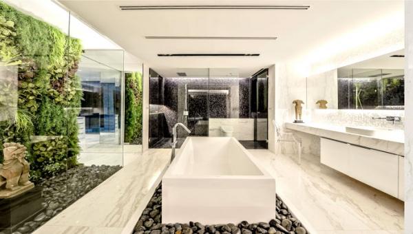 PANO amazing penthouse in Bangkok, Thailand (14).jpg